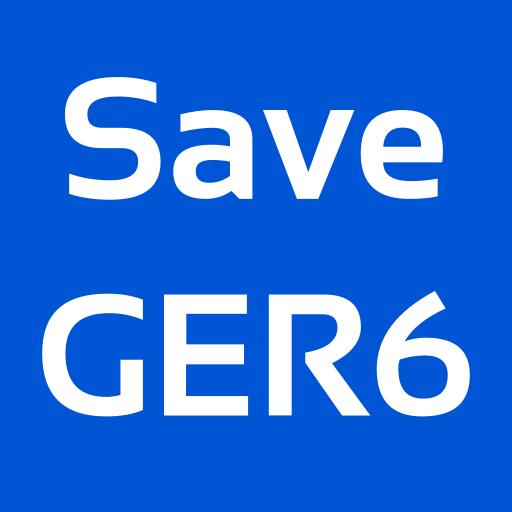 SaveGER6
